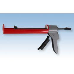 Handkitpistool H40