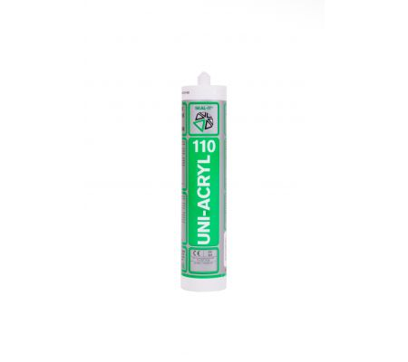 Seal-it® 110 UNI-ACRYL 310ML