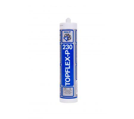 Seal-it® 230 TOPFLEX-P 600ML