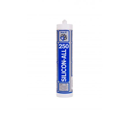 Seal-it® 250 SILICON-ALL 400ML