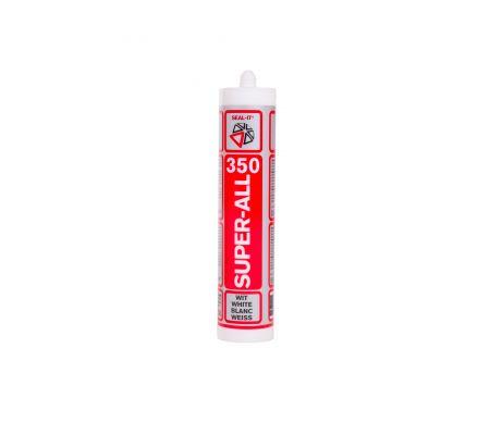 Seal-it® 350 SUPER-ALL 290ML