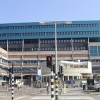 VU Ziekenhuis
